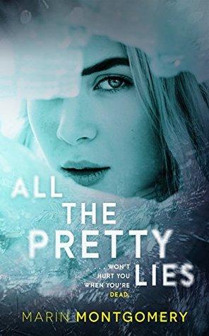 All the Pretty Lies