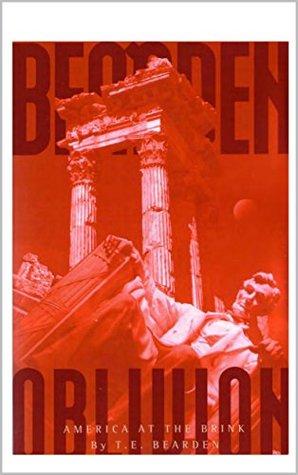 Oblivion, America at the Brink (2005)