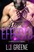 Aftereffects (A Ripple Effects Novel)