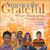 America the Grateful: Where...