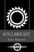 Soulbright (Otherworld #2)