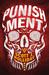 Punishment by Scott J. Holliday