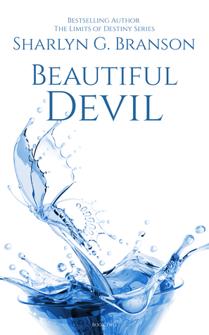 Beautiful-Devil-The-Rockstar-Duet-Book-2-by-Sharlyn-G-Branson