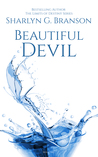 Beautiful Devil: The Rockstar (Book 2)