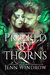 Pricked by Thorns (Redeemin...