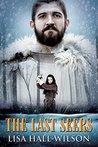 The Last Seer (The Last Seers Series Book 1)