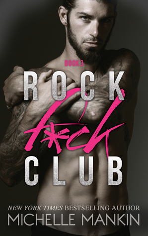 Rock-F*ck-Club-Michelle-Mankin