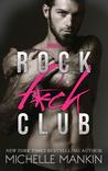 Rock F*ck Club (Rock F*ck Club, #3)