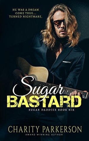 Sugar-BastardSugar-Daddies-Book-6-Charity-Parkerson