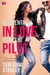 Accidentally in Love with the Pilot by Teri Anne Stanley