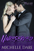 Unreserved by Michelle Dare