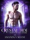 Crystal Tide (Tides of Atlantis #2)