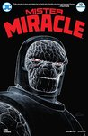 Mister Miracle (2017) #10