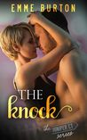 The Knock: The Juniper Court Series