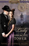 The Lady in the Coppergate Tower