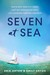 Seven at Sea by Erik Orton