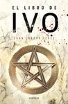 El libro de Ivo by Juan A. Cuadra Pérez