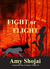 Fight or Flight (The Septem...