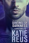 Sentinel of Darkness (Darkness #8)