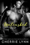 Unleashed (Ross Siblings #1)