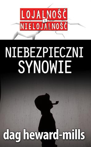 https://tanmiasoba ga/print/online-e-books-free-download