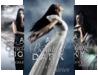 A Beautiful Dark (3 Book Series)