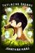 Thylacine Dreams: 6 Tales o...