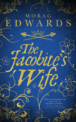 The Jacobite's Wife