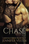 Chase (Lakefield Book 4) by Jennifer Vester