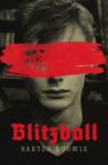Blitzball by Barton Ludwig