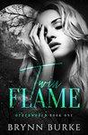 Twin Flame (Otherworld Book #1)