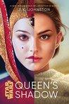Star Wars: Queen'...