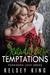 Scandalous Temptations