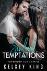 Sinful Temptations (Forbidden Love series, #1)