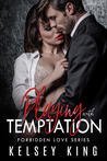 Playing with Temptation (Forbidden Love #2)
