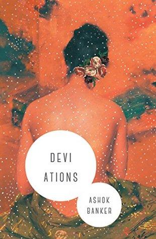 Devi Ations
