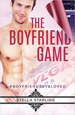 the boyfriend game boyfriendsbybloved