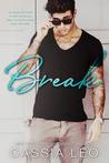 Break: A Stand-Al...