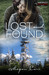Lost and Found by Megan  Carr