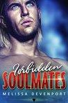 Forbidden Soulmates: A Steamy Hot Revenge Romance