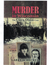 Murder in Wisconsin by Larry Scheckel