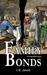 Family Bonds by L.A. Jacob