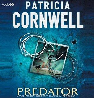 Predator (BBC Audiobooks)