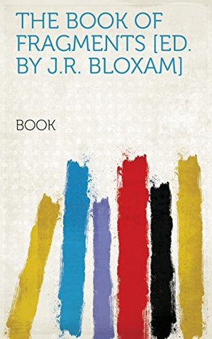 The Book of Fragments