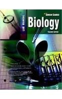 Glencoe Biology Lab Manual Teacher Edition 07/09
