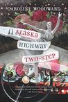 Alaska Highway Two-Step