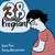 38 and Pregnant by Hera Diani