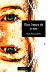 Ojos llenos de arena by Maite Ramos Ortiz