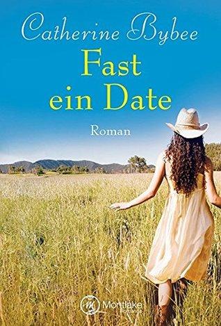 Fast ein Date (Not Quite Serie)