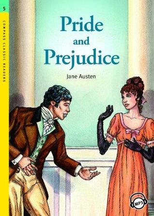 Pride and Prejudice (Compass Classic Readers Book 60)